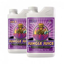 advanced-nutrients-jungle-juice-bloom-2-part-a-b_4-500x500
