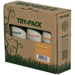 0002657_biobizz-trypack-indoorpack-250ml-grow-bloom-and-top-max