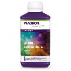 02.-Green-Sensation_250ml-500x500