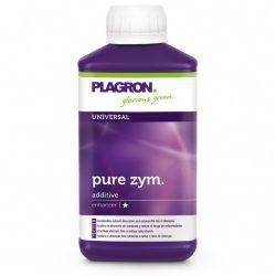 02.-Pure-Zym_250ml-500x500