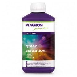 03.-Green-Sensation_500ml-500x500