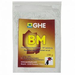 BioponicMix10g-500x500 (1)