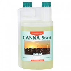 Canna-Start-1Liter-500x500