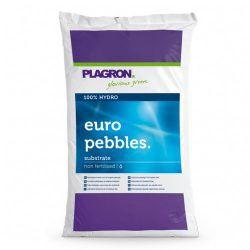 EuroPebbles-500x500