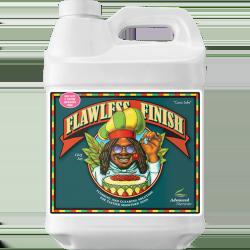 Flawless_Finish_500mL_Bottle_72dpi_2015-500x500