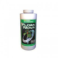 Flora-Nova-Grow-GH-473-ml-500x500