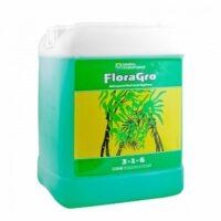 FloraGro_GHE_5L-500x500