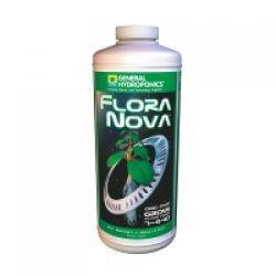 Flora_Nova_Grow__50c776d56bea0_200x200-500x500