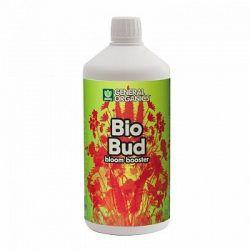 GO-Bio-Bud-1-L-500x500