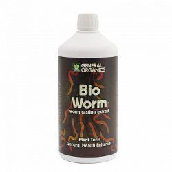 GO-Bio-Worm-1-L-500x500