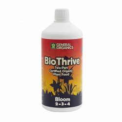 GO-BioThrive-Bloom-1-L-500x500