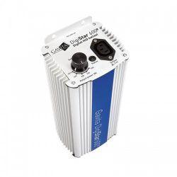 Gavita-DigiStar-600-E-500x500