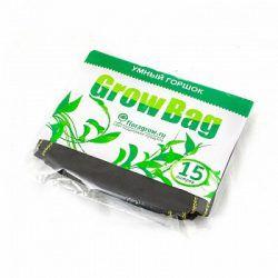 Grow-Bag-15-500x500