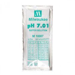 MW701-500x500