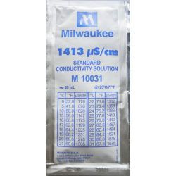 Milwaukee_conductivity_solution_1_enl-500x500