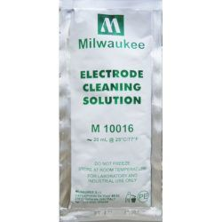 Milwaukee_electrode_cleaning_solution_1_enl-500x500