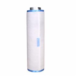 NanoFilterL5003_1-500x500