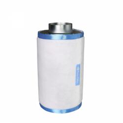 NanoFilterS2503_1-500x500