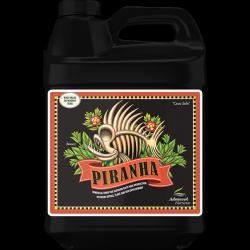 Piranha_Liquid_500mL_Bottle_72dpi_2015-500x500