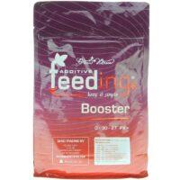 Powder Feeding booster Siberian-Grower