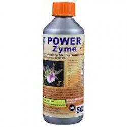Power-Zyme-1-500x500
