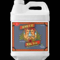 Sensi_Cal_Mag_Xtra_500mL_Bottle_72dpi_2015-500x500