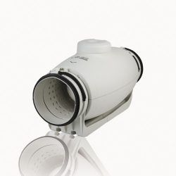 TD-250_100-Silent-500x500