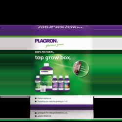 TOP-GROW-BOX-NATURAL-500x500