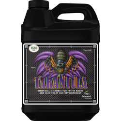 Tarantula_Liquid_500mL_Bottle_72dpi_2015-500x500
