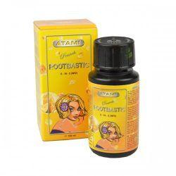 advanced-nutrients-rootbastic-500x500
