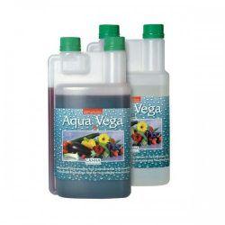 aquavega-500x500