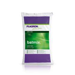 batmix1-500x500