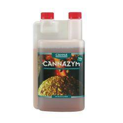 canna-cannazym-250ml-2410-p-500x500