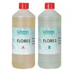 canna-hydro-flores-ab-1l-500x500