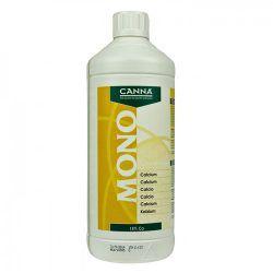 canna-mono-calcium-500x500
