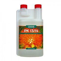 canna-pk-13-14-500x500
