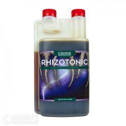 canna-rhizotonic-1l__07633-500x500