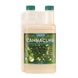 cannacure_1l-500x500