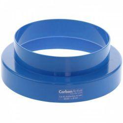 carbon100125-500x500