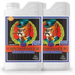 connoisseur-a-b-bloom-1l-500x500