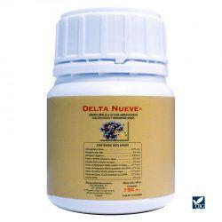 delta9_0-500x500-500x500