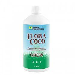 floracocogrow05-500x500