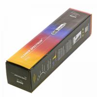 gib-lighting-flower-spectrum-pro-600w-siberian-grower