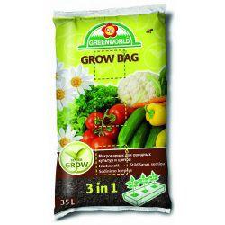 greenworldgrowbag-500x500