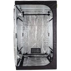 indoor120-500x500