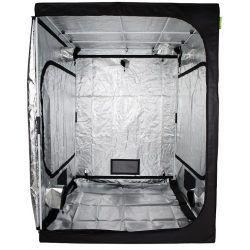 indoor200-500x500