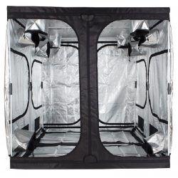 indoor240-500x500