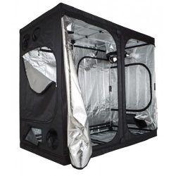 indoor240L-500x500