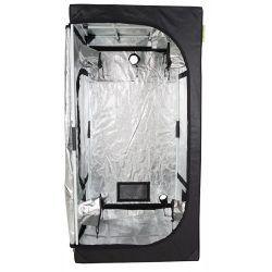 indoor80HP-500x500