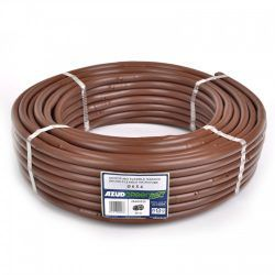 linij-35-500x500